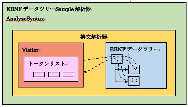 11クラス構成図.jpg