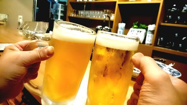 beer_632339.jpg