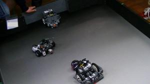 Robocup12