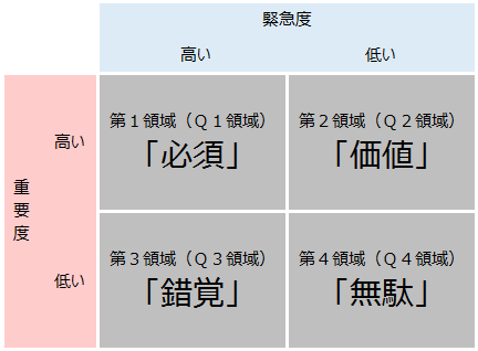 https://el.jibun.atmarkit.co.jp/career/c6c05eb98d3c1fe512c0460ce6825d574265c863.png