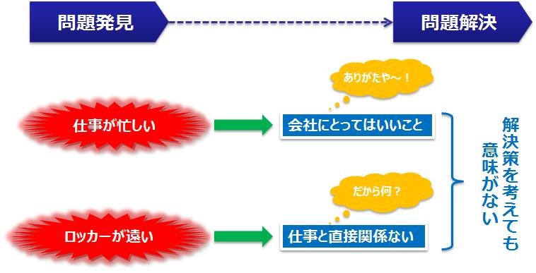 https://el.jibun.atmarkit.co.jp/carren/161020-1.png
