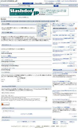 Pic01_2