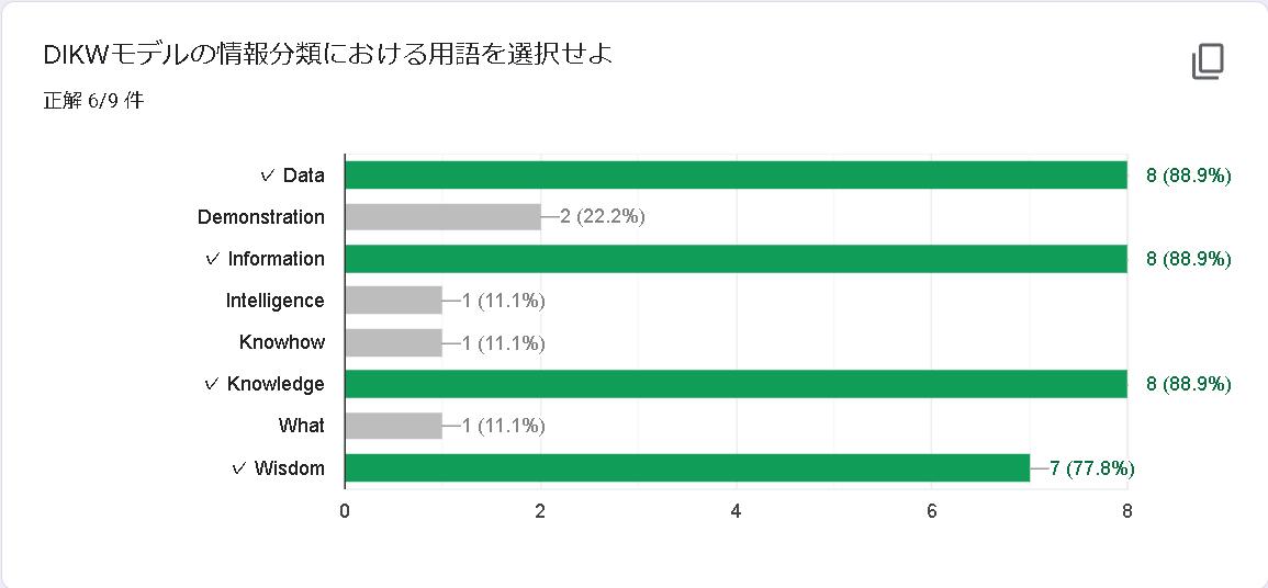 https://el.jibun.atmarkit.co.jp/hfukkoshi/031ff53dfe99b6d83dffbe5210f14d8d87e4bb79.png