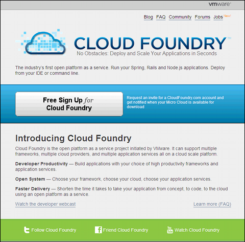 Cloud_foundry02