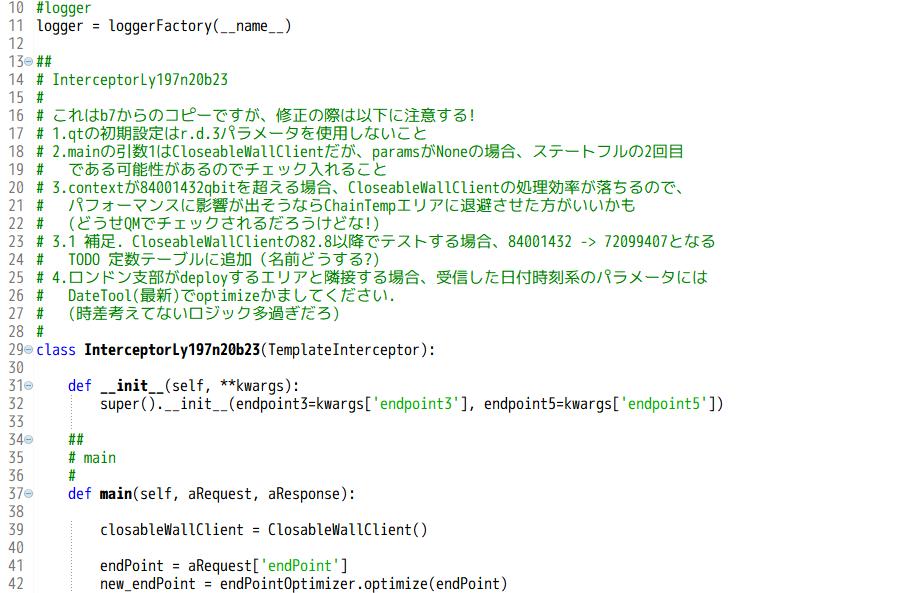 https://el.jibun.atmarkit.co.jp/pressenter/9-1.png