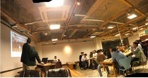 http://el.jibun.atmarkit.co.jp/yutakakn/095a6d77eec3032a7c0ec0b2c1a396825c3a254d.jpg