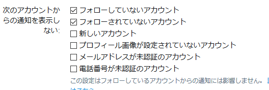https://el.jibun.atmarkit.co.jp/yutakakn/9077a8b069db36ee4079c31a4f7bda7ac269a367.PNG