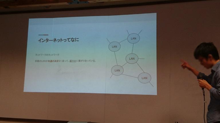 http://el.jibun.atmarkit.co.jp/yutakakn/foo6.jpg