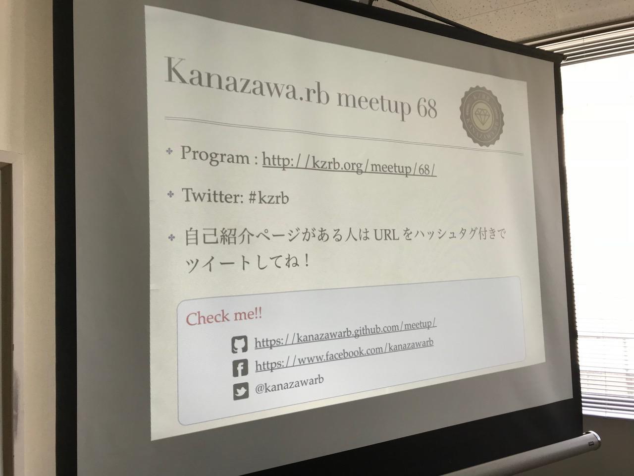 https://el.jibun.atmarkit.co.jp/yutakakn/kzrb01.jpg