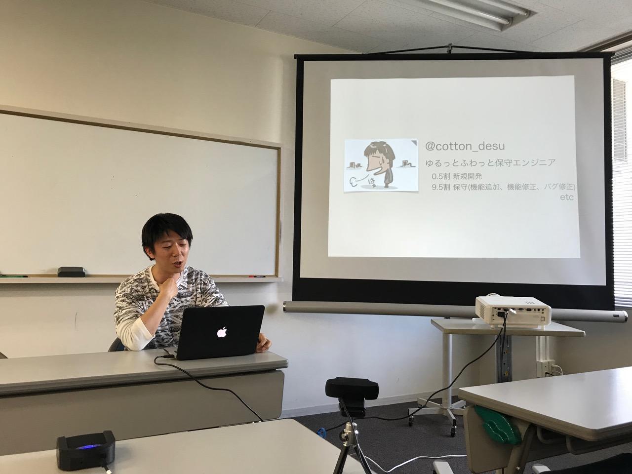 https://el.jibun.atmarkit.co.jp/yutakakn/kzrb04.jpg