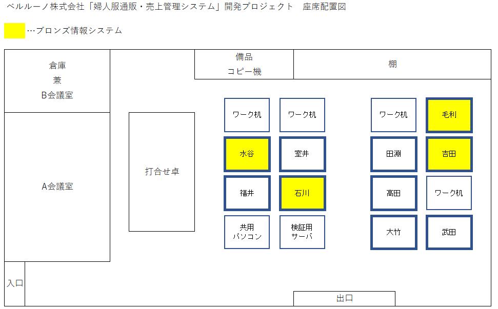 座席配置図1.png