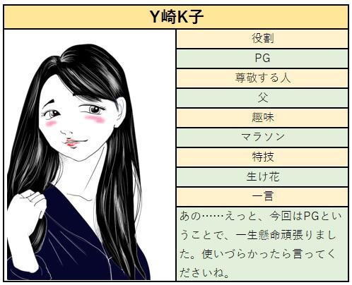 Y崎K子.jpg